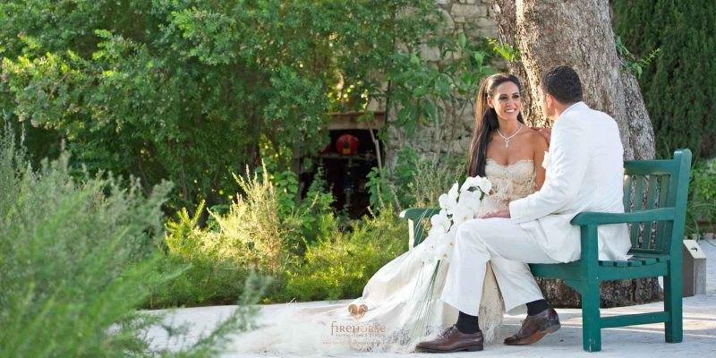 What You Admire About Wedding Photography