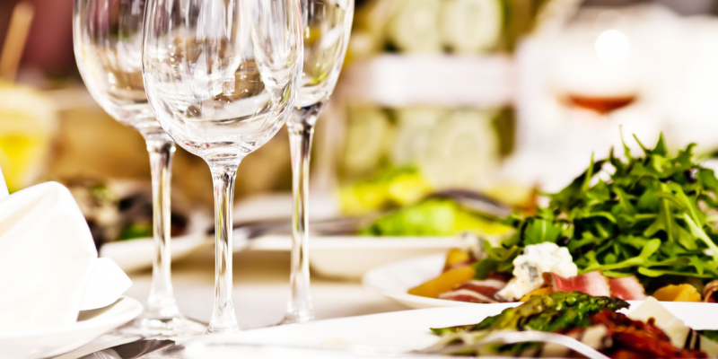 catering services Gold Coast